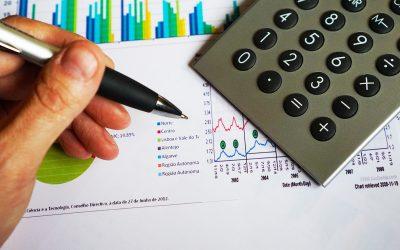 STKKR voor accountancy, De VIA machtigingscode efficiënt verwerken