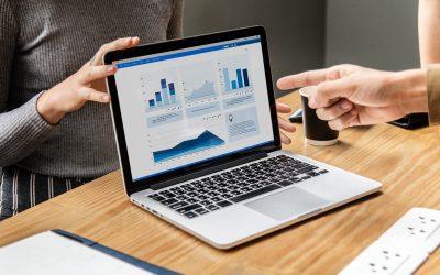 Het dubbel bijhouden van accountancyverantwoordelijkheden