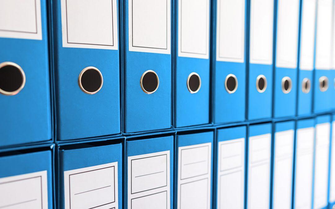 Jouw accountancy administratie back-up met STKKR