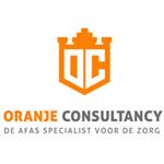 Oranje consultancy