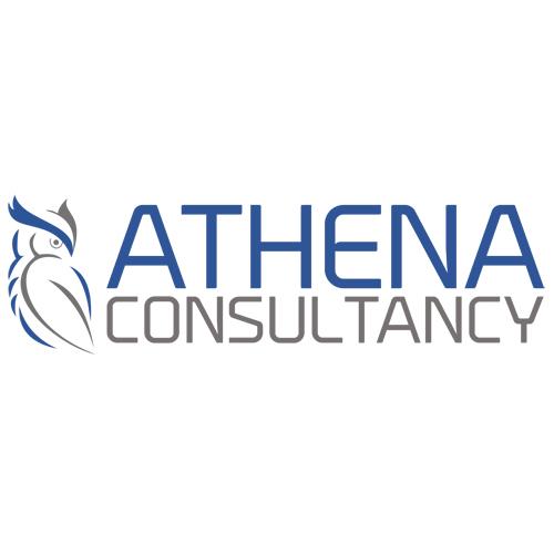 Athena Consultancy