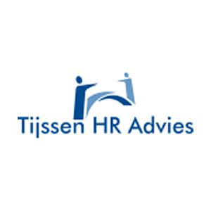 Tijssen HR Advies